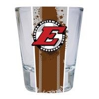 Eldora Dirt Splatter Shotglass