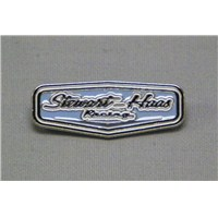 SHR Hat Pin