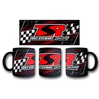TSR Sleek Mug