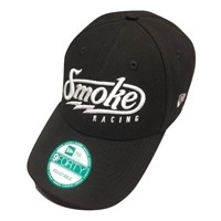 Smoke Racing Hat