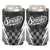 Smoke Coozie