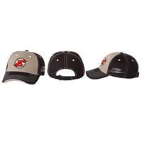 Big E Sporty K/B Hat