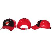Big E Sporty R/B Hat
