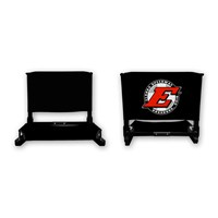 Stadium Chair-Eldora