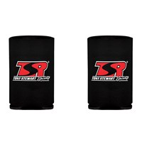 TSR Can Coozie
