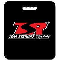 TSR Seat Cushion