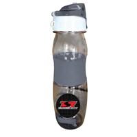 TSR Water Bottle