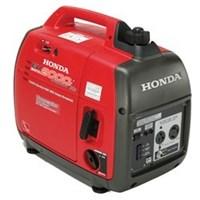 Honda EU2000iA Companion Generator