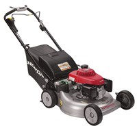 HONDA LAWNMOWER HRR216K8VYA