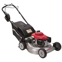 HONDA LAWNMOWER HRR216K9VLA