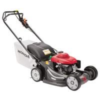 HONDA LAWNMOWER HRX217K4HYA