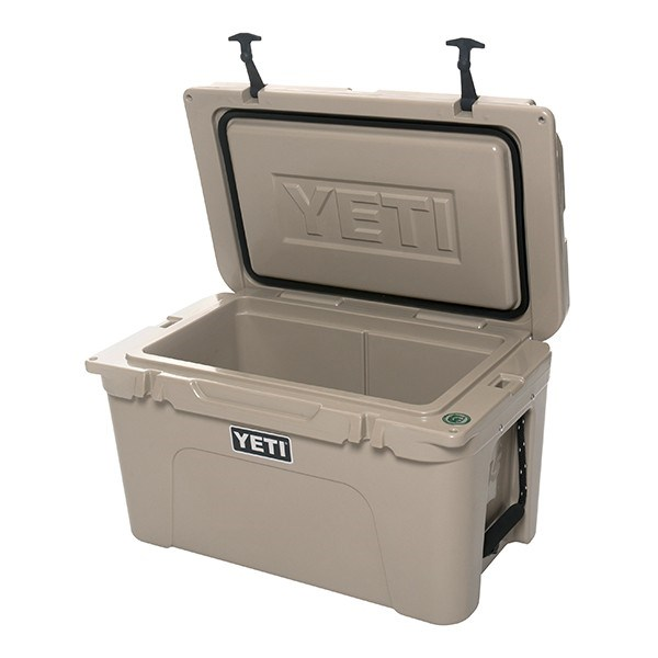 Aftermarket aftermarket yeti cooler accessories for Coole accessoires