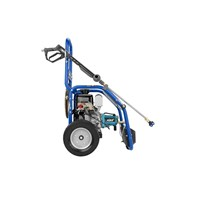 Yamaha Pressure Washer